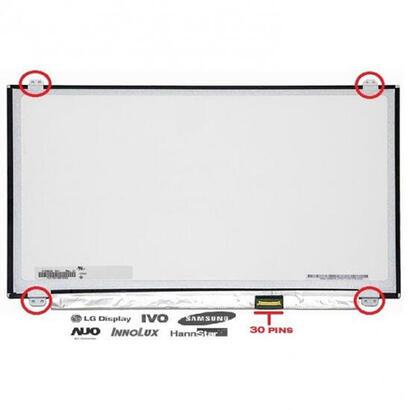 pantalla-led-hd-156-para-portatil-slim-n156bge-e41-edp-de-30-pines