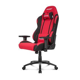 akracing-silla-gaming-core-series-ex-wide-rojoneg