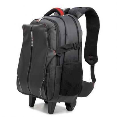 phoenix-discovery-mochila-trolley-para-portatiles-hasta-17