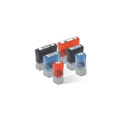original-brother-sello-azul-27x70mm-pack-6