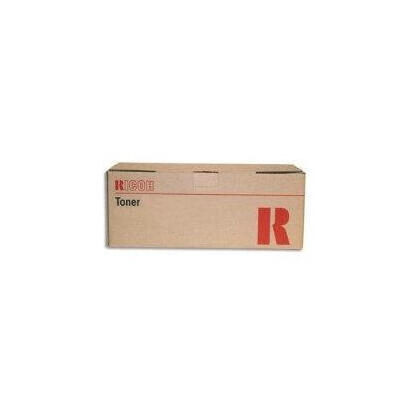 ricoh-aficio-toner-type-c6000-im-c6000-yellow-842284