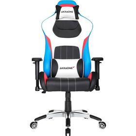 akracing-silla-gaming-masters-series-premium-trico