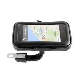 unotec-soporte-para-motos-iphone-66s-para-smartphonesgps