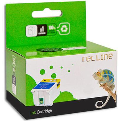 cartucho-color-compatible-con-mod-epson-stylus-photo-700-ex750millenium-c13s020110c13s020193-47ml-7-que-el-original
