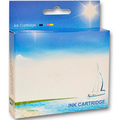 cartucho-compatible-negro-epson-expression-home-xp235xp432xp332xp435xp335-alto-rendimiento