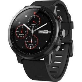 smartwatch-xiaomi-amazfit-pace-2-stratos-black