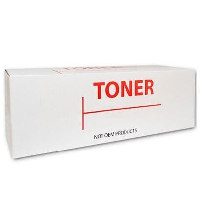 toner-negro-generico-brother-l2300d-l2500-l2700-2340dw-2360dn-2365dw-2600-pag