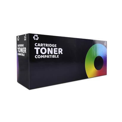 toner-laser-cian-generico-brother-2200-paginas-hl-3140cw-3150cdw-dcp-9020cdw-mfc-9140cdn