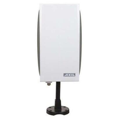 engel-antena-electronica-exterior-tdtfiltro-lte-blanca