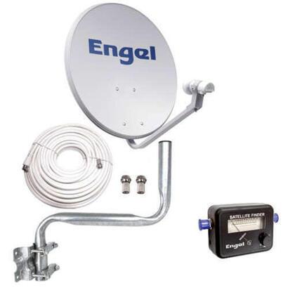 engel-kit-satelite-antena-80cmlnblocalizadorkit-instalacion-sin-receptor