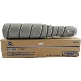 original-konica-toner-copiadora-negro-tn-414-bizhub363423-a202050