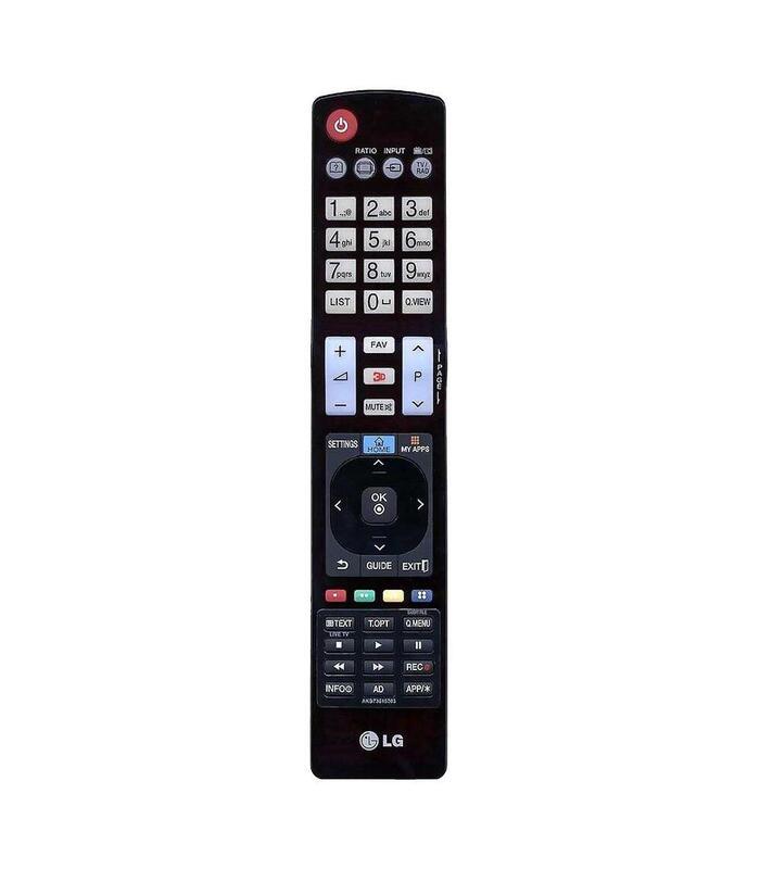 mando-a-distancia-estandar-lg-an-cr400-compatible-con-todos-los-televisores-de-la-marca-negro-2xaaa
