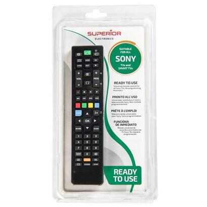 engel-mando-a-distancia-universal-especifico-para-tv-sony-md0029