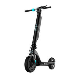 cecotec-bongo-serie-a-advance-connected-max-patinete-electrico