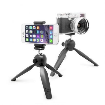 unotec-tripode-t001-para-smartphone-y-camara