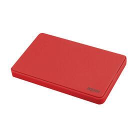 caja-externa-usb-25-sata-usb-30-screwless-red-approx-usb30