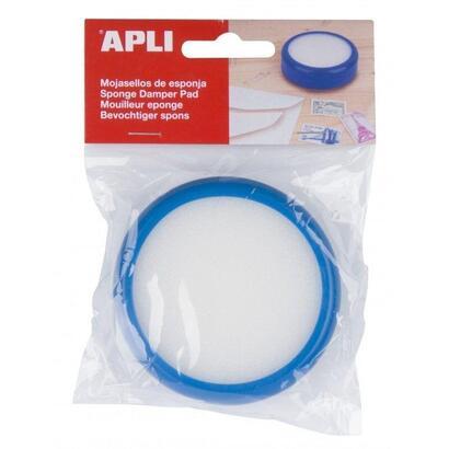 esponja-mojasellos-apli-17193-azul-8423mm