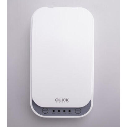 quickemdia-esterilizador-smartphone-uv-aromaterapia-blanco-quickemdia-esterilizador-smartphone-uv-aromaterapia-blanco