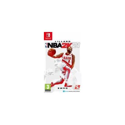 juego-nintendo-switch-nba-2k21-ean-5026555069007-nba2k21nsw