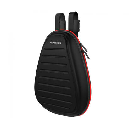 whinck-w-bolsa-back-negro-rojo-bolsa-de-transporte-para-manillar-de-patinete