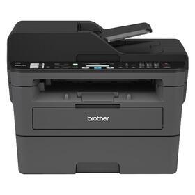 brother-impresora-multifuncion-mfcl2710dw