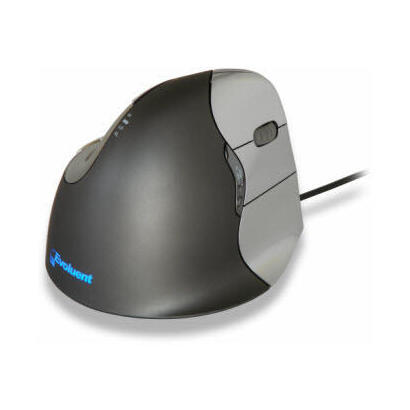 evoluent-raton-usb-vertical-mouse-4