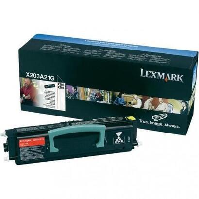 original-lexmark-toner-laser-negro-2500-paginas-x203204