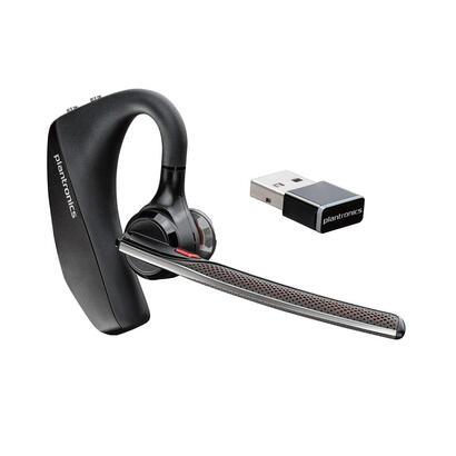 auricular-plantronics-voyager-5200-uc