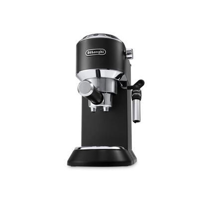 delonghi-dedica-ec685bk-cafetera-de-espresso-negra
