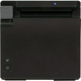 epson-tm-m30-122a0-termico-impresora-de-recibos-203-x-203-dpi-alambrico