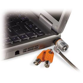 kensington-microsaver-bloqueo-de-cable-de-seguridad-18-m