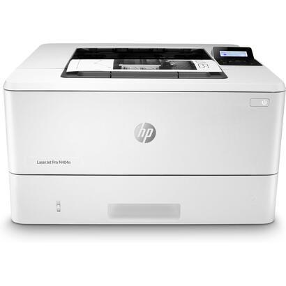 impresora-hp-laserjet-pro-m40n-laserjet-pro-m404n-monocromo