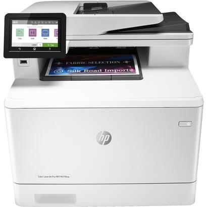impresora-hp-color-laserjet-pro-m479fnw-laser-impresion-a-color-600-x-600-dpi-50-hojas-a4-impresion-directa