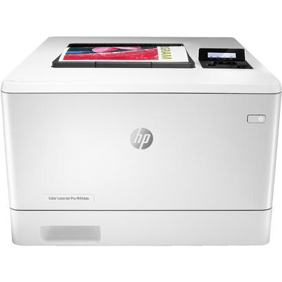 impresora-hp-color-laserjet-pro-m454dn-w1y44a