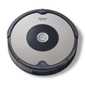 robot-aspirador-irobot-roomba-604-limpieza-en-3-fases-2-cepillos-multisuperficie-sensores-dirt-detect-filtro-aerovac-bateria