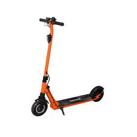 sco-830130-naranja-patinete-electri