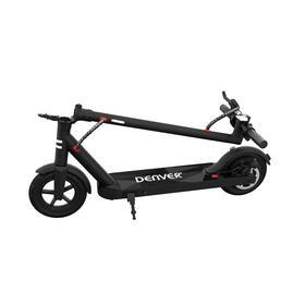 patinete-electrico-denver-sco-85350-negro
