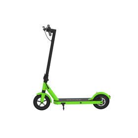 sco-85350-verde-patinete-electrico