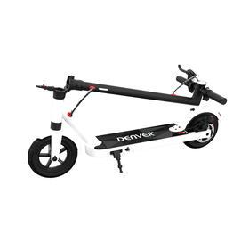 patinete-electrico-denver-sco-85350-blanco