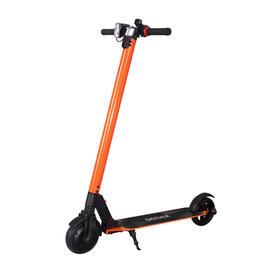 sco-65220-patinete-electrico-naranj