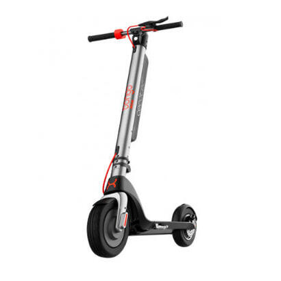 cecotec-bongo-serie-a-advance-connected-patinete-electrico