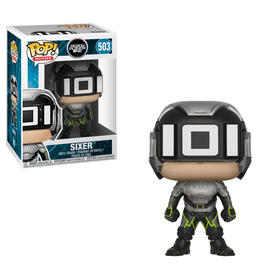 funko-pop-sixer-ready-player-one