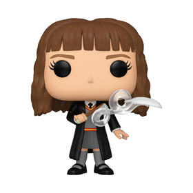 funko-pop-hermione-with-feather-harry-potter