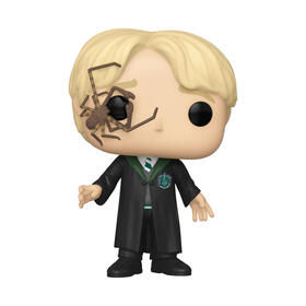 funko-pop-malfoy-with-whip-spider
