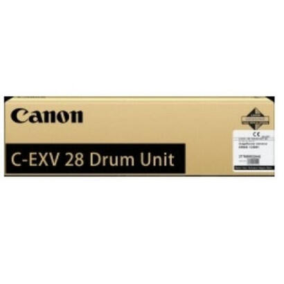 canon-c-exv-28-drum-black-standard-capacity-171000-pages-1-pack