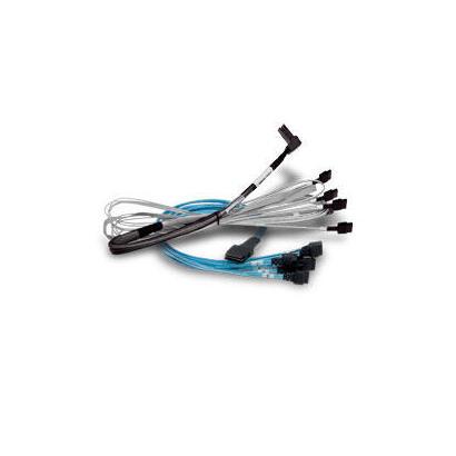 broadcom-05-60006-00-serial-attached-scsi-sas-cable