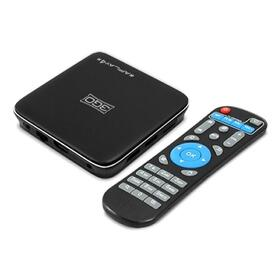 3go-aplay-4-android-tv-box-4k-qc-cortex-a53-16gb-2gb-ram-hdmi-lan-wifi-ranura-microsd-android-71-ma