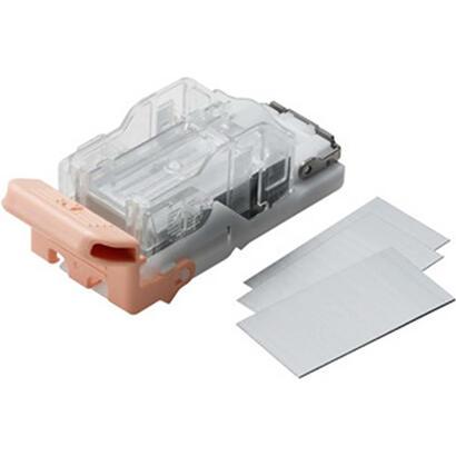 hp-paquete-de-3-cartuchos-de-5000-grapas-samsung-sl-stp000