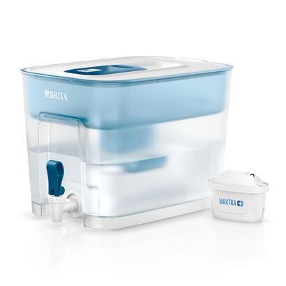 filtro-de-agua-jarra-brita-82-l-52-l-307mm-217mm-1027666