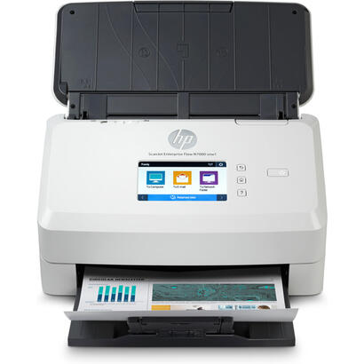 hp-scanjet-enterprise-flow-n7000-snw1-alimentador-de-escaner-gris